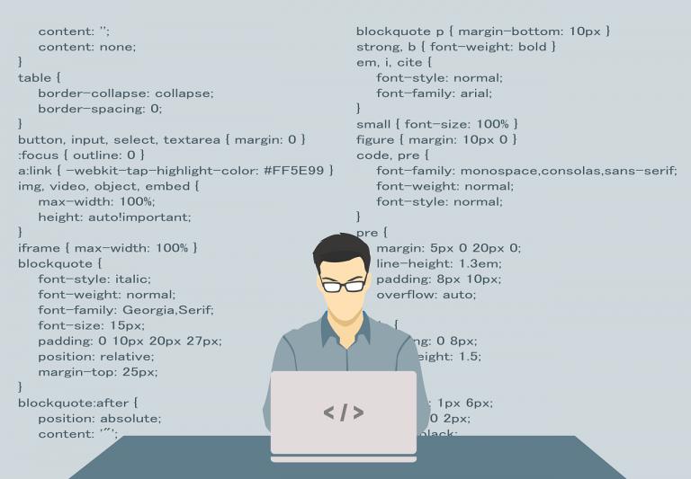 Kaj prinaša izdelava nove spletne strani