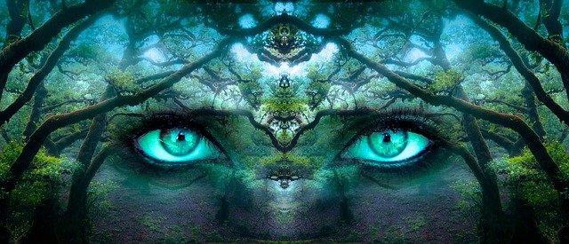 Kako, kje in kdaj nam lahko pomaga hipnoza