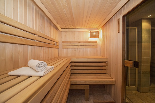 kućna sauna cijena sauna