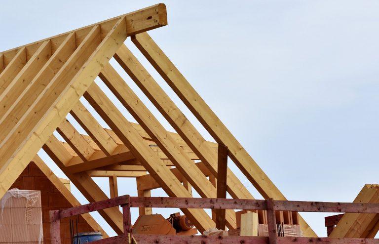 Krovstvo za vašo streho