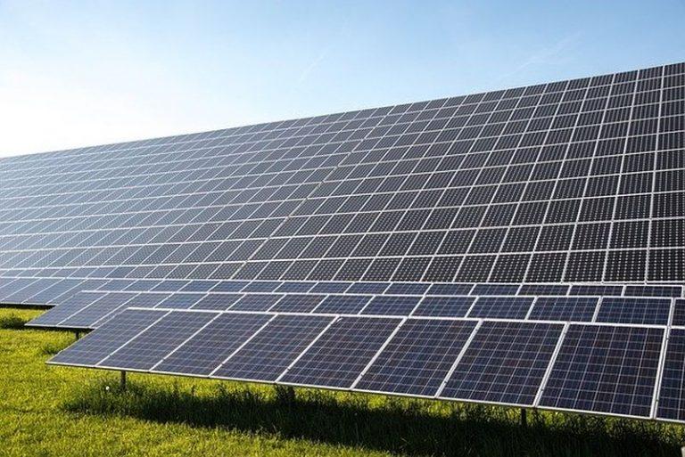 Kakšne sončne elektrarne se splačajo?