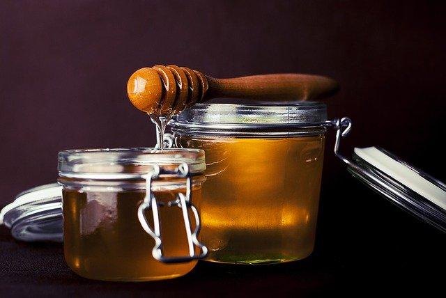 Kako prepoznati domač slovenski med?