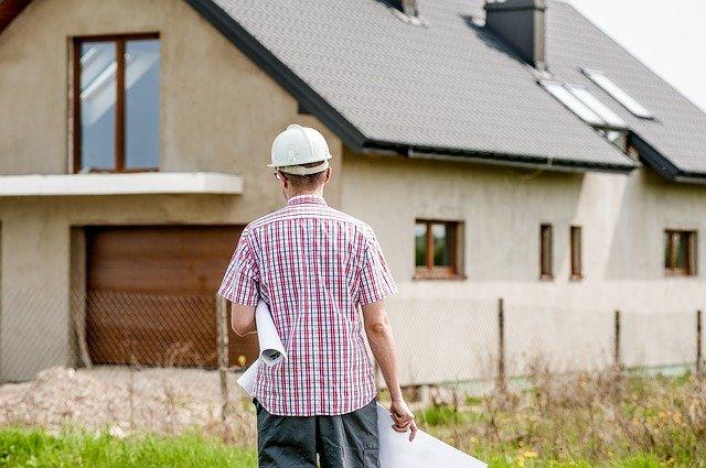 Kakovostna izdelava fasad je pomembna za vašo stavbo